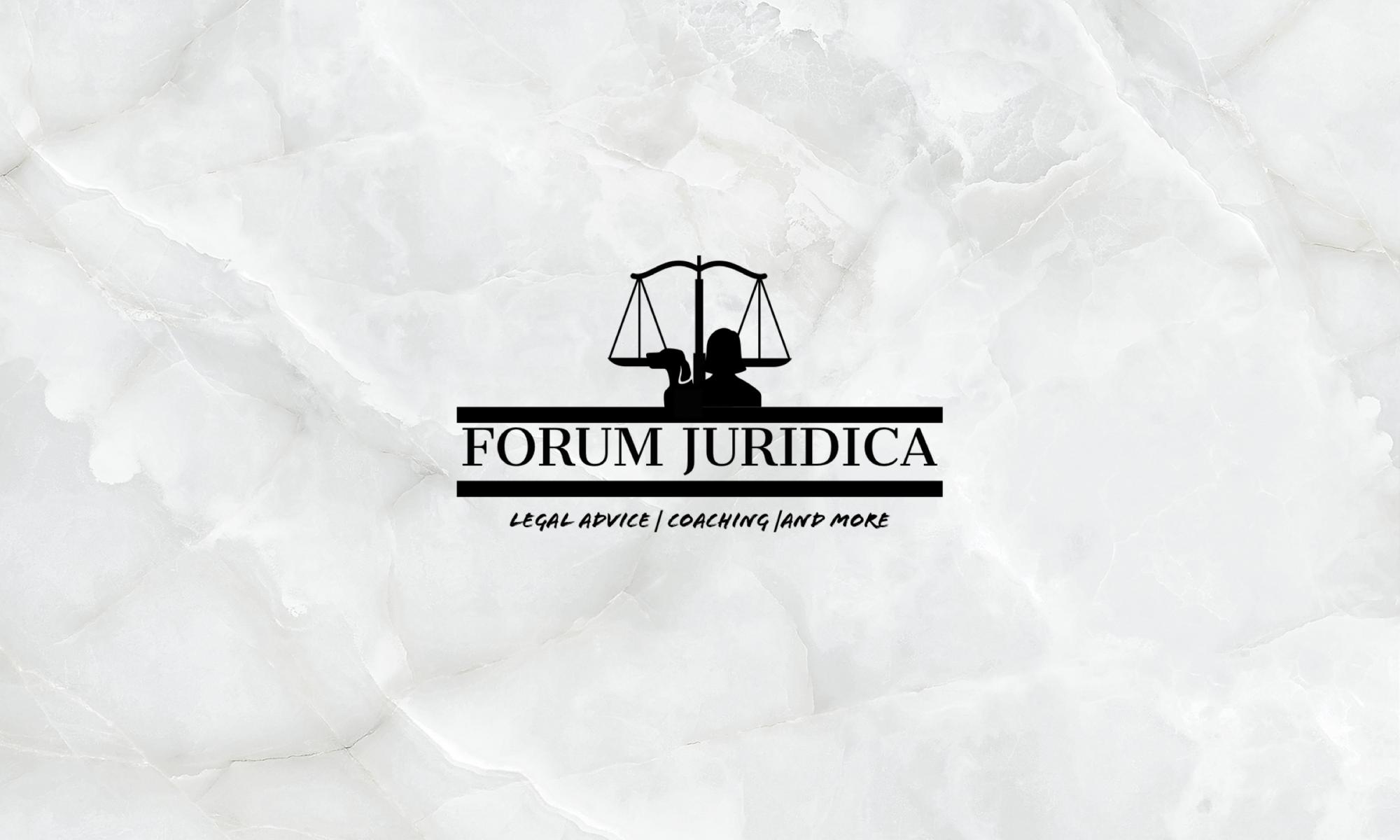 Forum Juridica